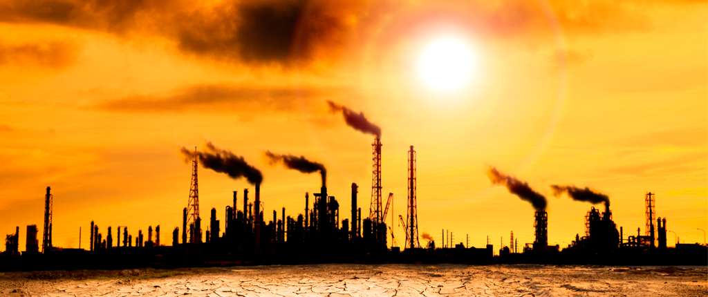 Zorgt CO2 nu wel of niet voor opwarming?