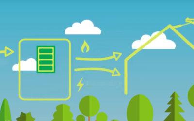 Ontwerp klimaatakkoord: Van het gas (afblijven)